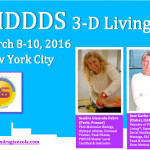 PIDDDS in NYC March 2016 – reserve today!